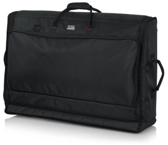 Gator G-Mixerbag Series 31″ X 21″ X 7″ Large Format Mixer Bag
