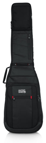 ProGo Series Ultimate Gig Bag - Bass