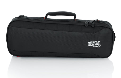 PRO-GO BAND SERIES Trumpet Gig Bag