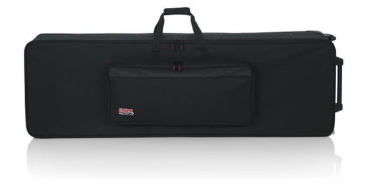 GK KEYBOARD SERIES Extra Long 88 Note Keyboard Case