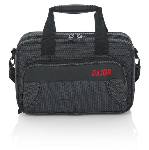 GL BAND SERIES Clarinet Case