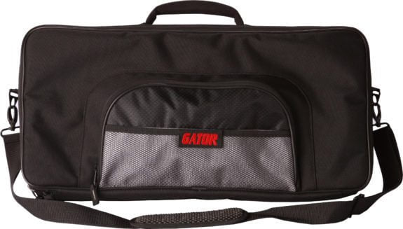 Gator Multi-FX Series 24″ X 11″ Effects Pedal Bag