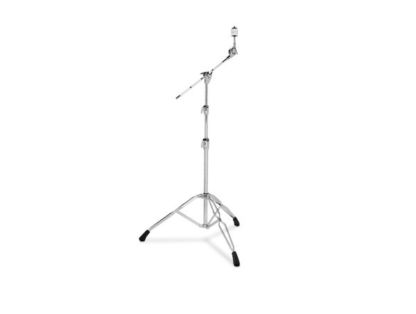 Gretsch G3 Double-Braced Boom Cymbal Stand