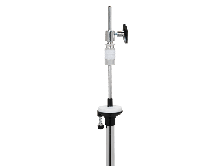 Gretsch G3 Double-Braced Hi Hat Stand