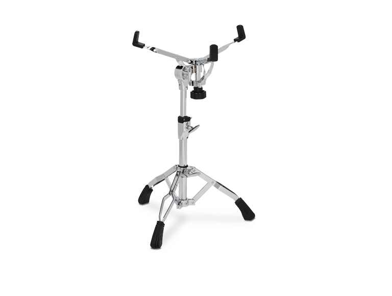 Gretsch G3 Double-Braced Snare Stand
