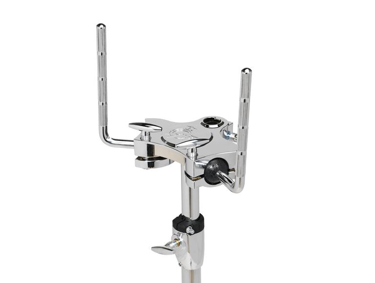 Gretsch G5 Double Tom Stand