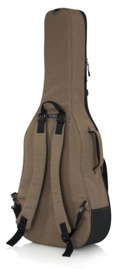 TRANSIT SERIES Acoustic Guitar Bag