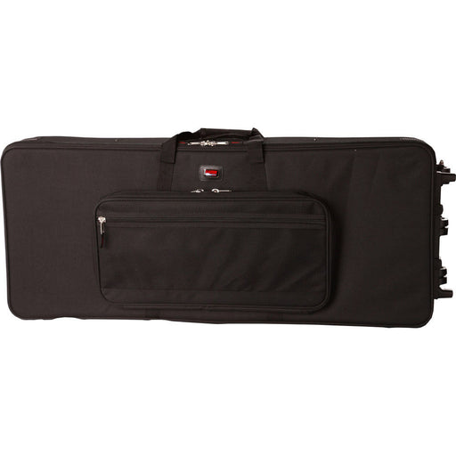 GK-61 Semi-Rigid Keyboard Case - 61-key