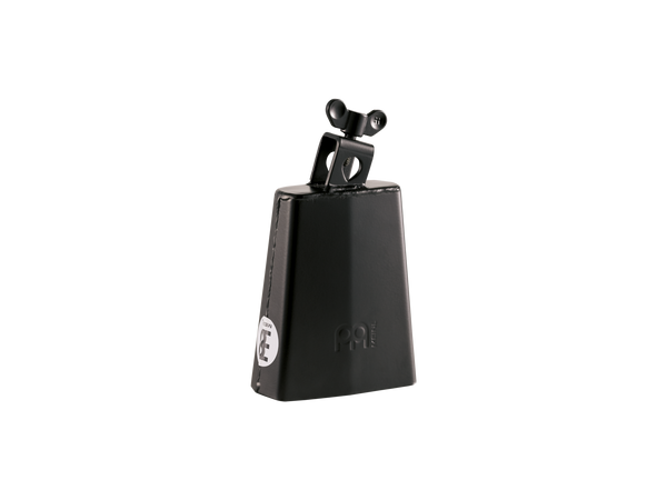 Meinl Headliner Series Cowbell Black 5 in.