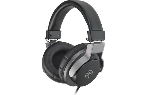 HPH-MT7 Studio Monitor Headphones