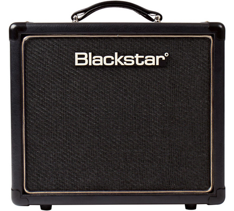 Blackstar HT Series HT-1 1W 1x8 Tube Guitar Combo Amp( Flash Deals)