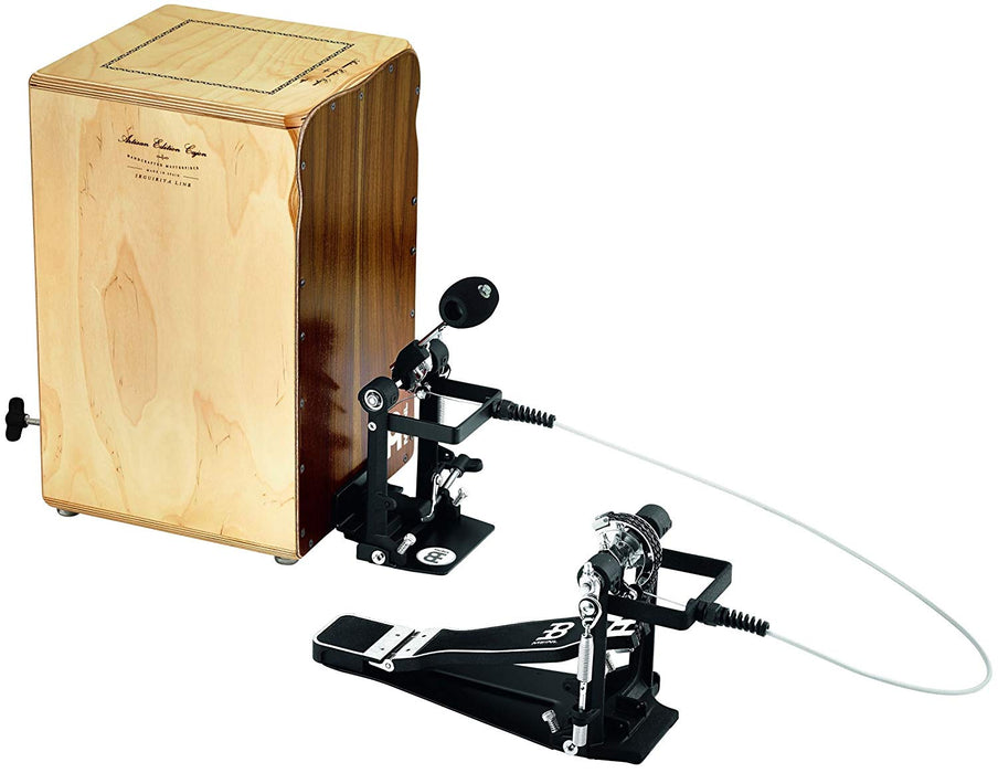 Hammer Head Cajon & Bass Beater