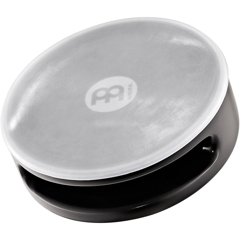 Meinl Mountable Cajon Snare with Threaded Connector