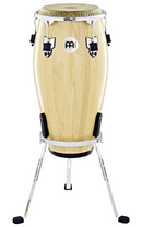 "Meinl Marathon Exclusive Series 11"" Siam Oak Conga Natural"