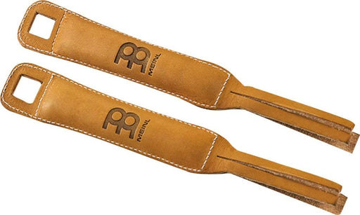 BR1 Leather Handles, Pair