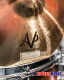 "Arborea AP Series 12"" Splash"
