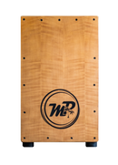 Marea Percussion Honey Frontplate With Bag