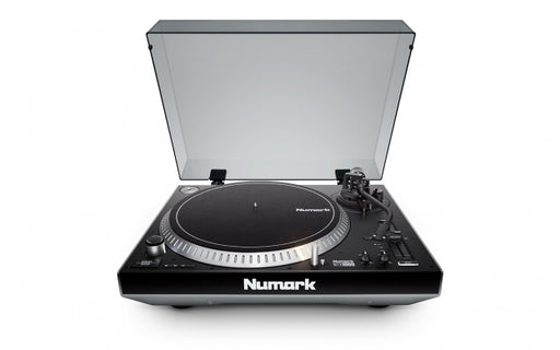 Numark NTX1000XUS Professional High-Torque Direct Drive Turntable