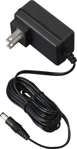 PA-150 Power Adapter