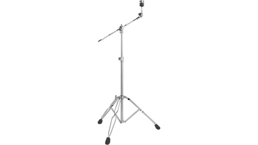 PDP 800 Series Cymbal-Boom Stand