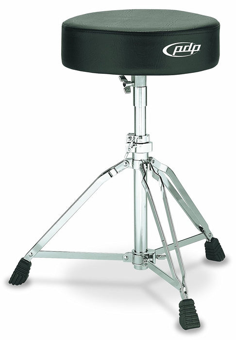 PDP 800 Series Drum Throne