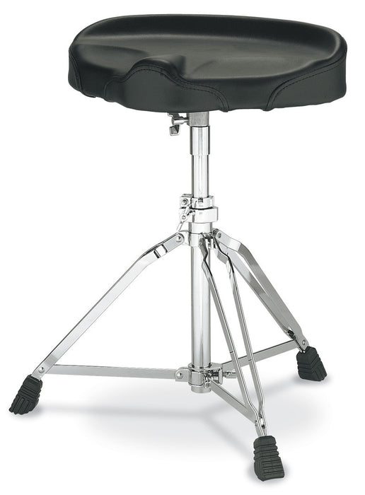 PDP 800 Series Tractor Drum Throne
