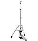 PDP CONCEPT Series 2-Leg Hi-Hat Stand
