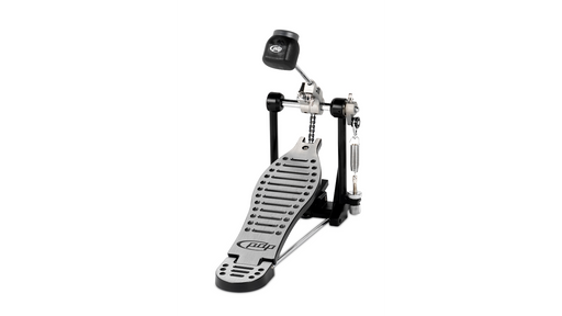 PDP 300 Series Single Drum Pedal