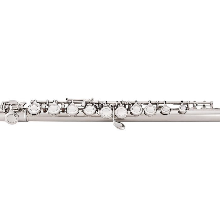 Student Flute