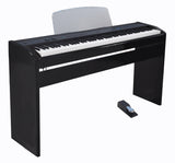 RP-22 Digital Piano 88 Keys