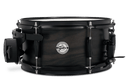 "Gretsch Silver Series 10-Ply Ash Side Snare 10"" X 6"" Satin Body"