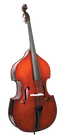 Cremona SB-2 Premier Novice Upright Bass Size 1/2