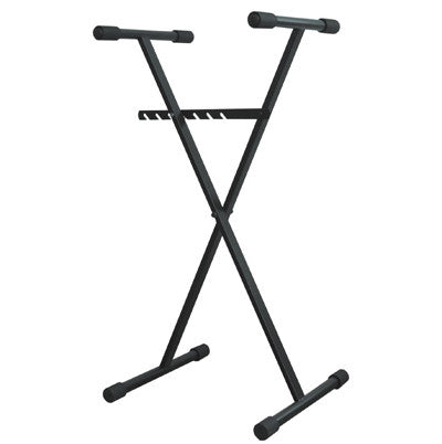 X Hook Keyboard Stand SH-3205