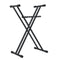 X Hook Keyboard Stand SH-3206