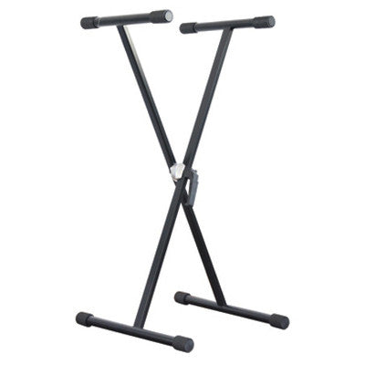 X QuickLock Keyboard Stand -3217