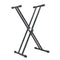 X Quicklock Keyboard Stand SH-3218
