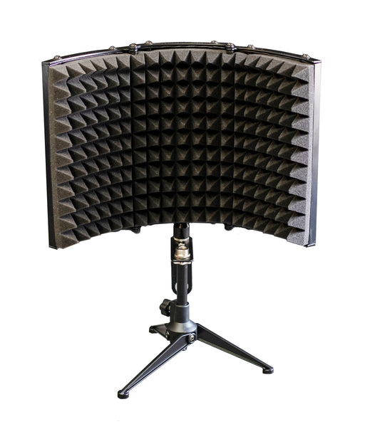 Stronghold Portable Studio Foam For Mic - Small
