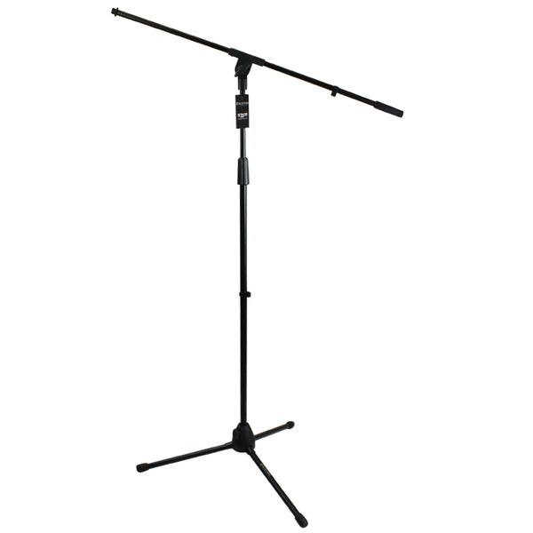 Blastking Medium Duty Microphone Stand – SPS310MS