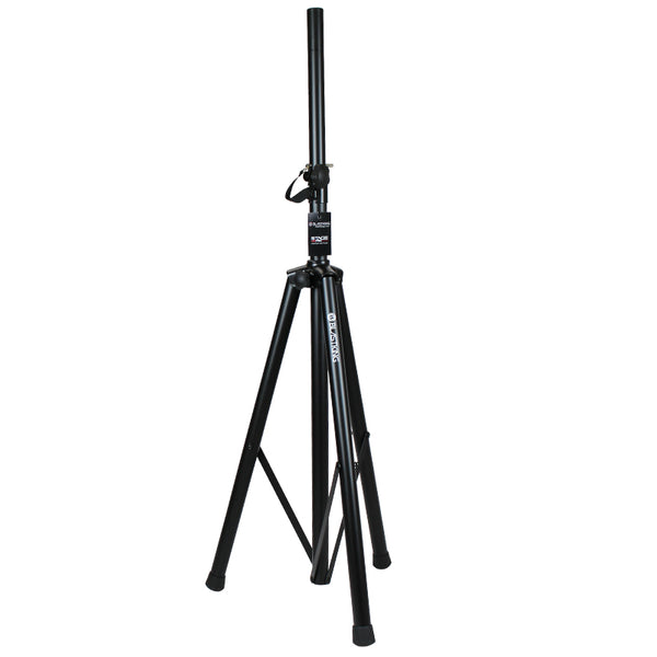 Blastking Medium Duty Speaker Stand – SPS350SS