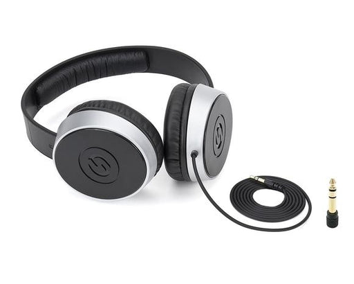 SR550 - Over-Ear Studio Headphones