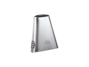 Hand Cowbell, 6.5""