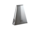 Hand Cowbell, 7.85""