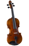 Cremona Violin Outfit Solid Spruce TopSolid Maple Back & Sides SV-500