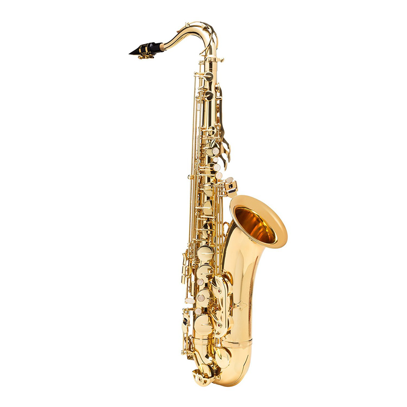 Prelude Duet Student Saxophone