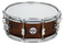"PDP Concept Limited Edition Snare Drum - 5.5"" x 14"" Maple/Walnut"