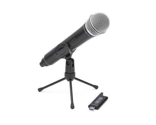 Stage X1U Digital Wireless USB Microphone