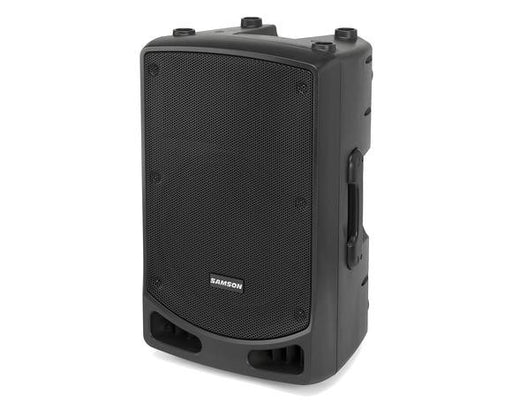 "Samson XP112A Expedition Active 12"" Speaker 500W"