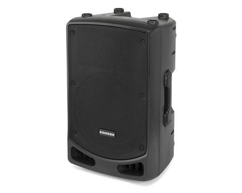 "XP112A Expedition Active 12"" Speaker 500W"