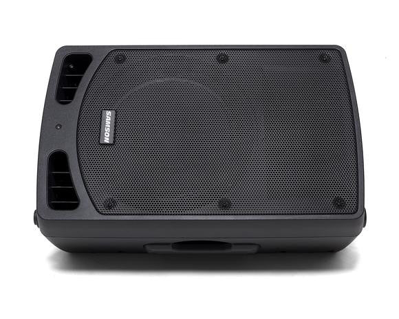 "Samson XP115A Expedition Active 15"" Speaker 500W"