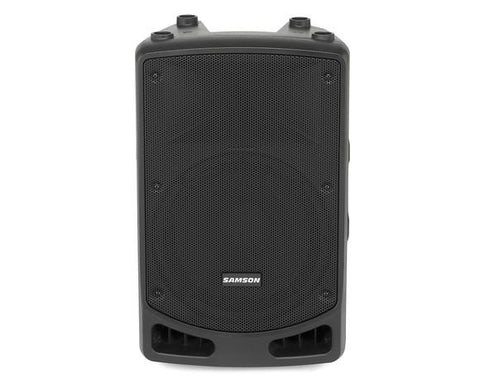 "XP115A Expedition Active 15"" Speaker 500W"